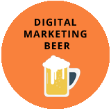 digital marketing barcelona