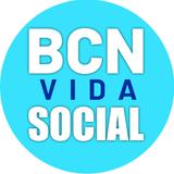 barcelona vida social