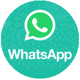 whatsapp barcelona