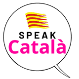 conversa catalan