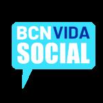 bcn vida social