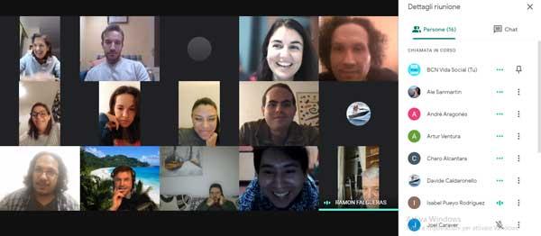 meetup online 1