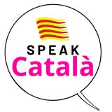 cursos de catalan