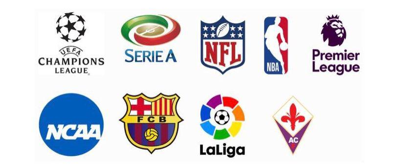 eventos deportivos barcelona